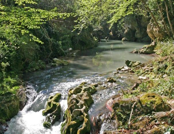 _fiume 5