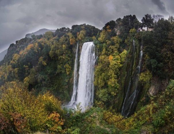 cascata-11
