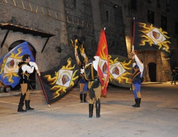 Corsa-allAnello5
