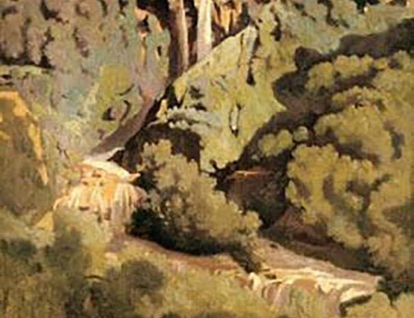 cascata dipinti_3