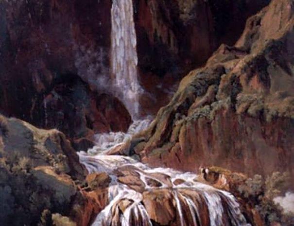 cascata dipinti_4