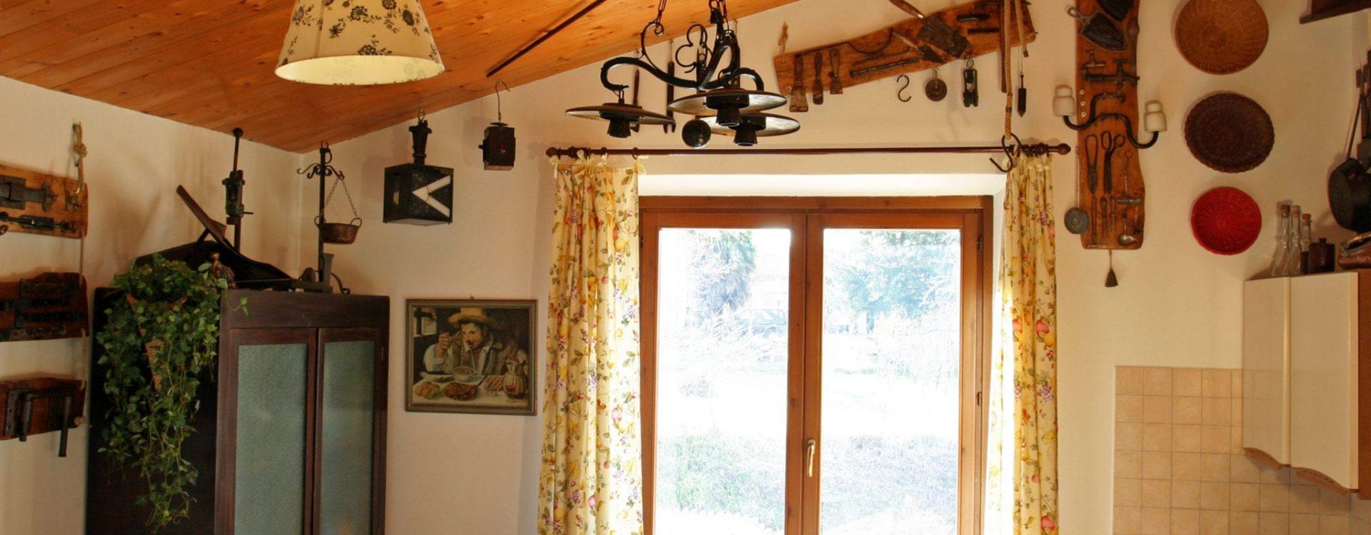 1- cucina-finestra