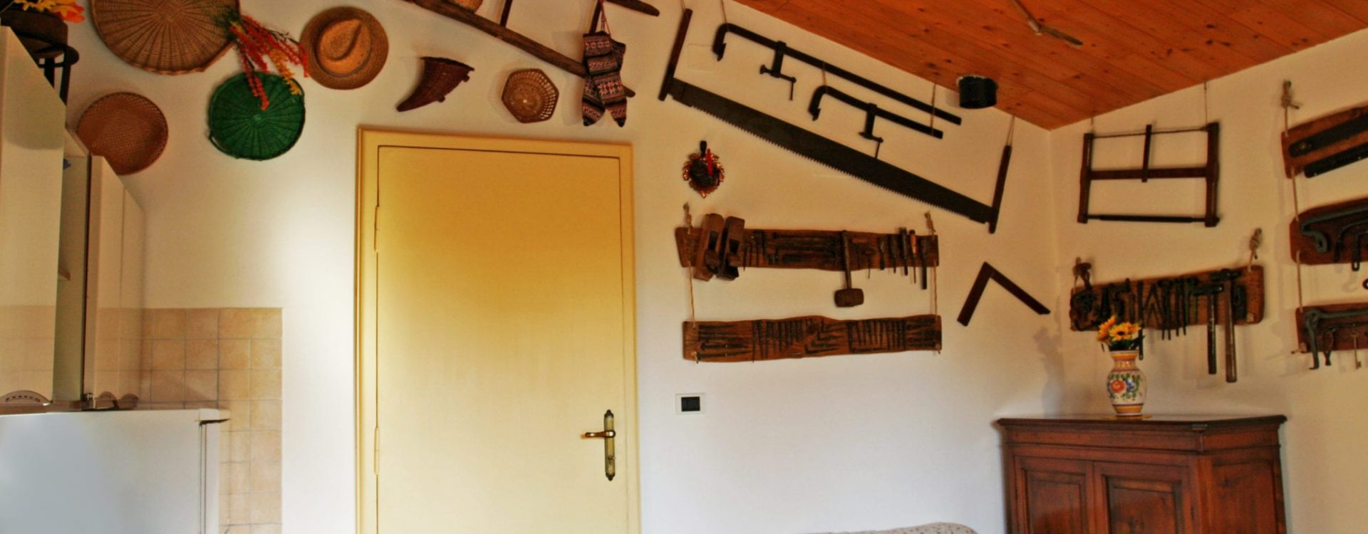 2 - cucina-porta