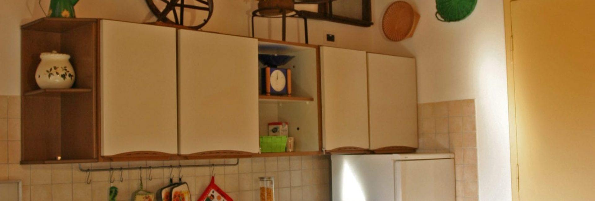3 - cucina-angolo contdino