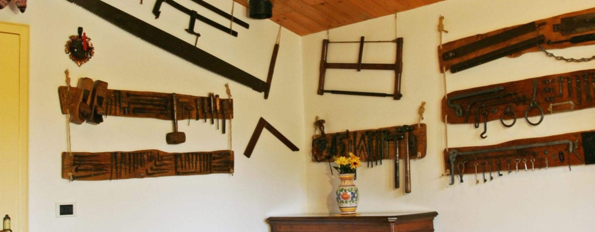 4 - cucina-angolo falegname
