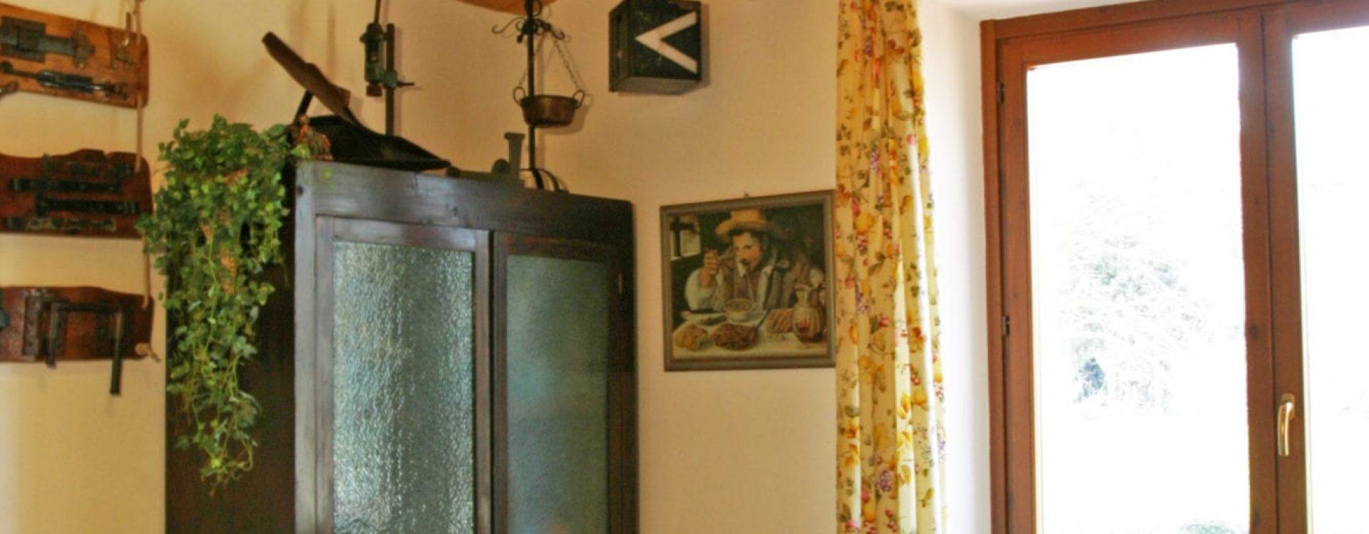 5 - cucina-angolo lampade 2