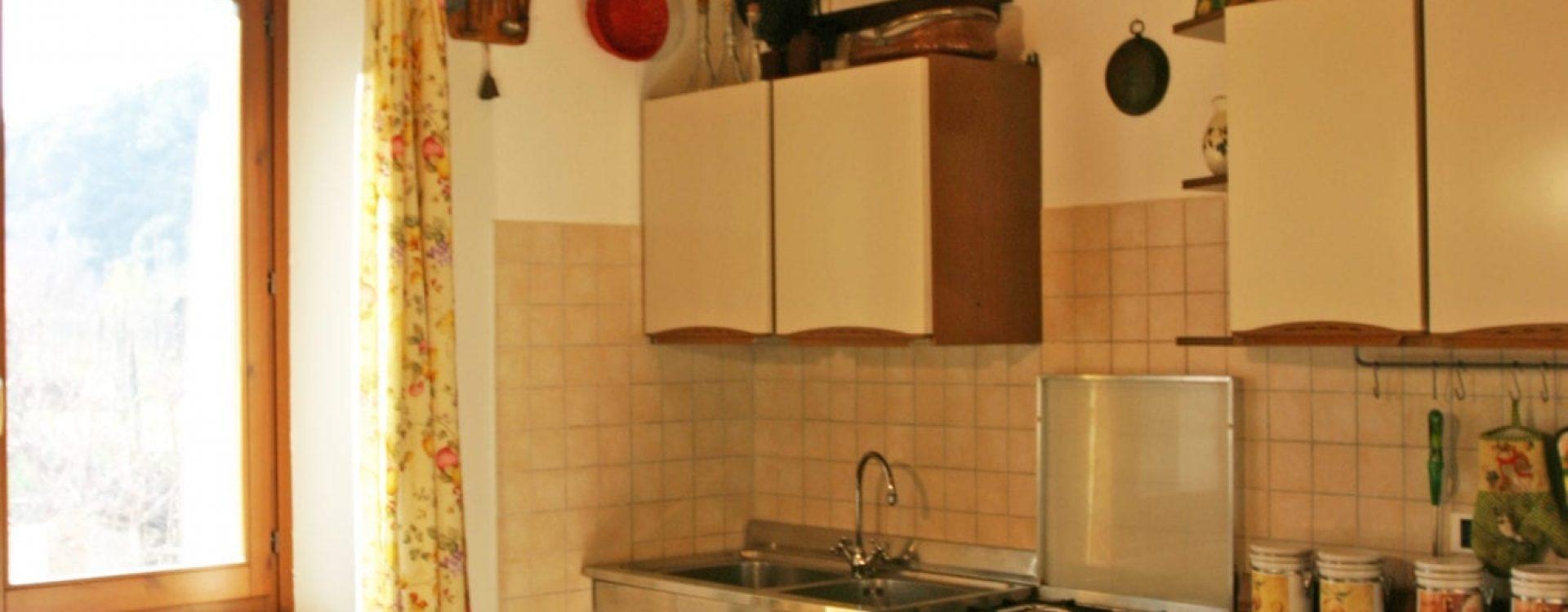 6 - cucina-angolo massaia
