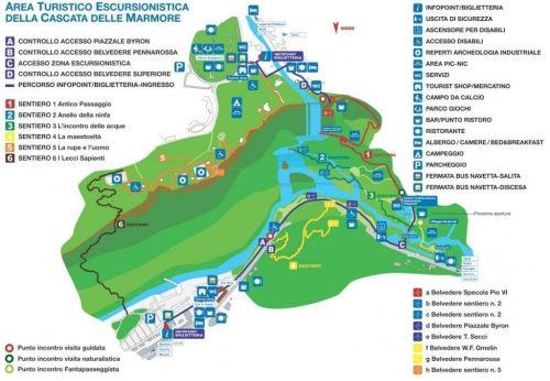 Mappa-parco-cascata-1024x710