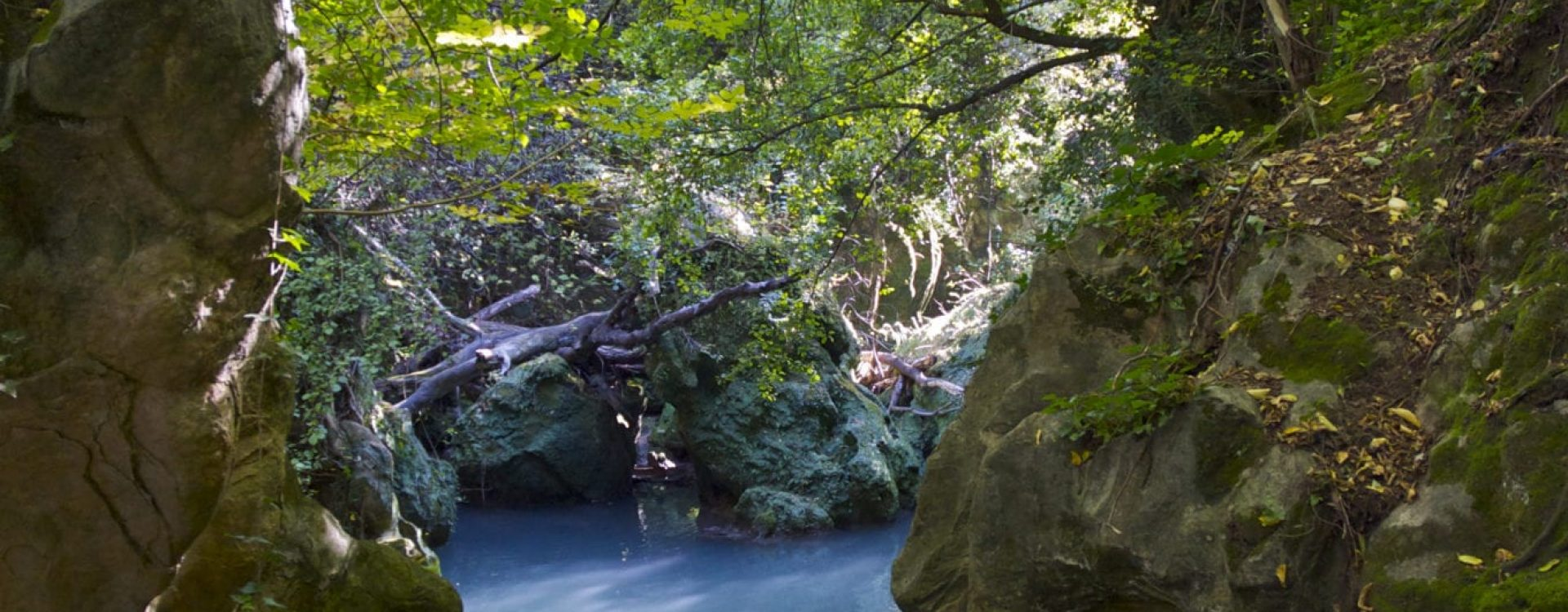 _fiume 10