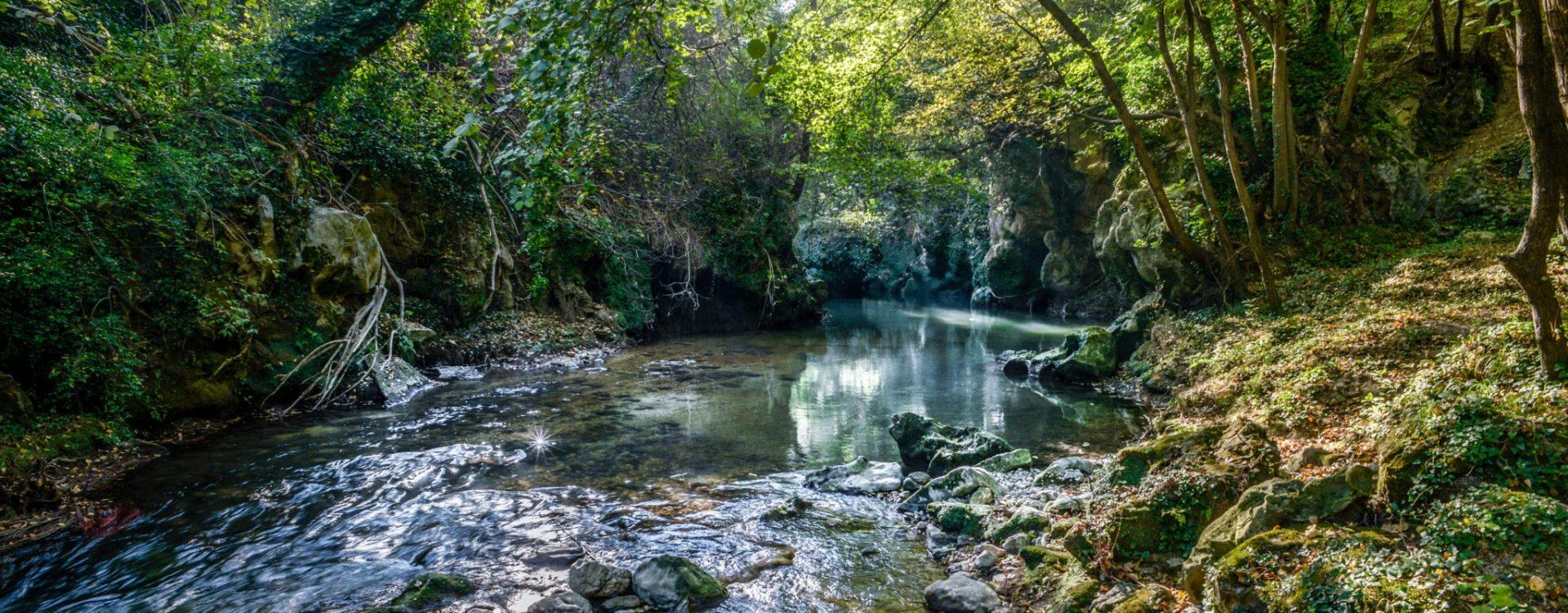 _fiume 2