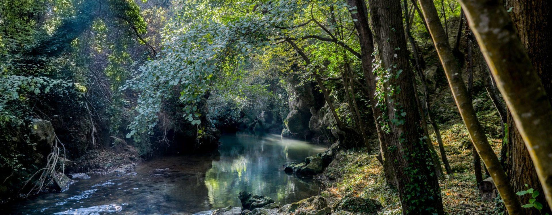 _fiume 3