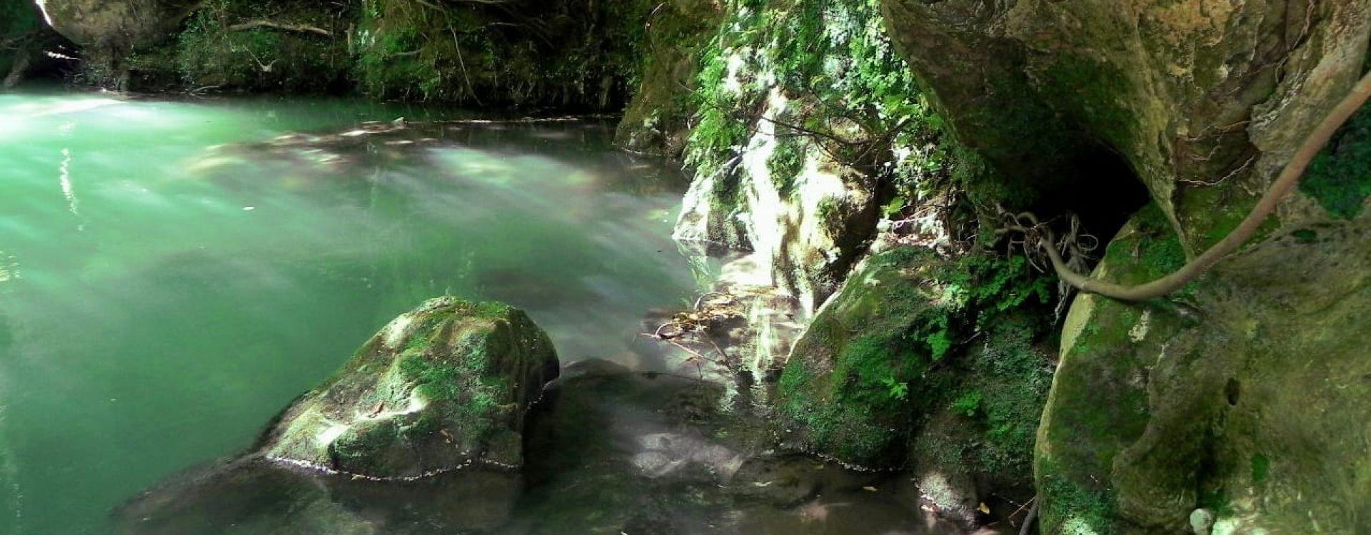 _fiume 6