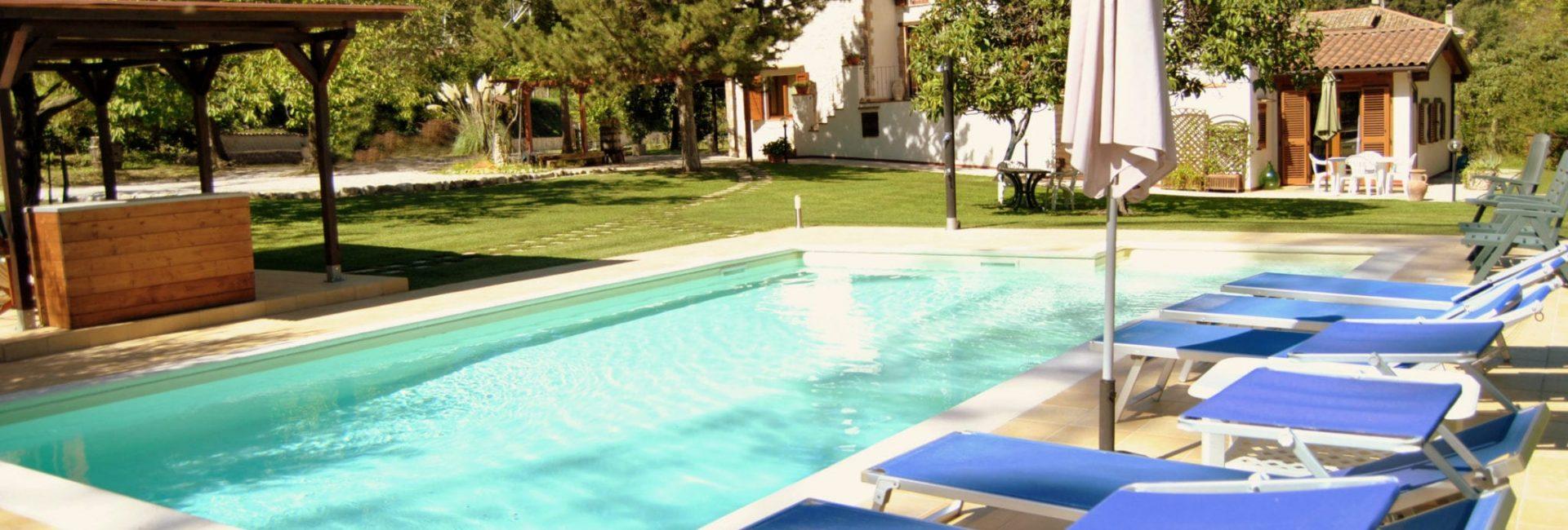 piscina 5