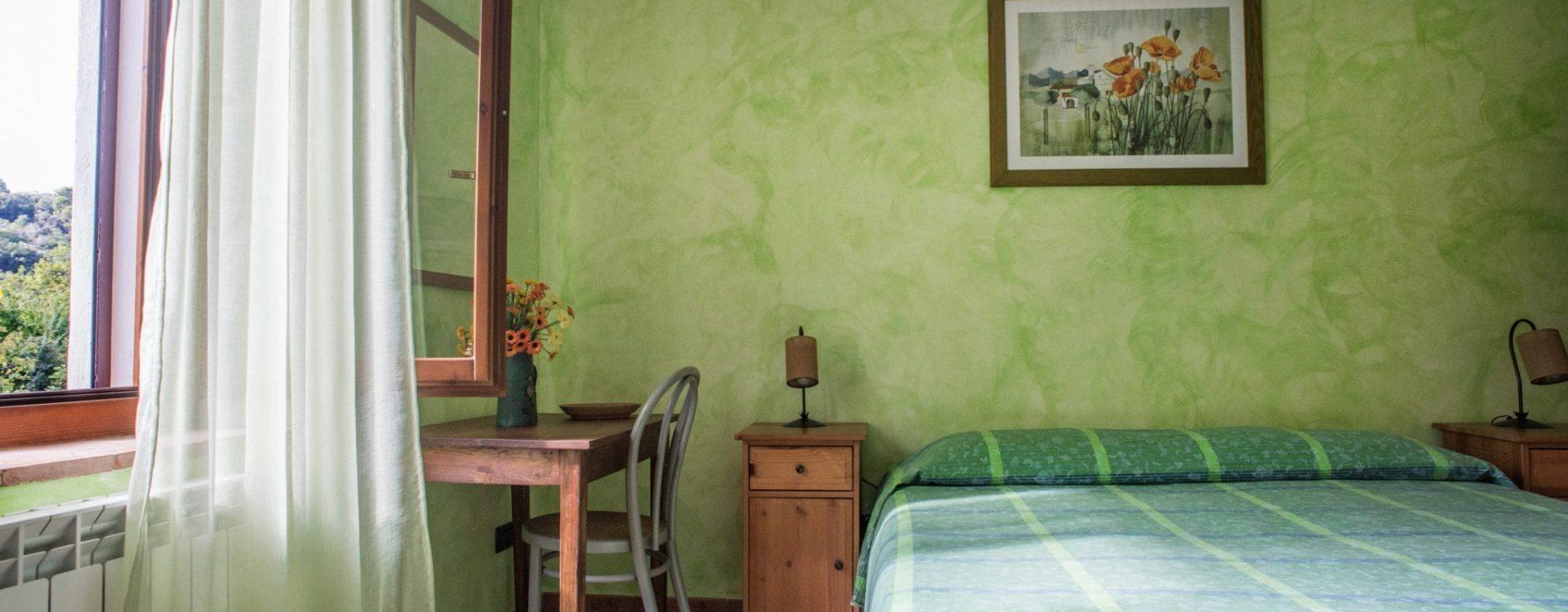 verde-3