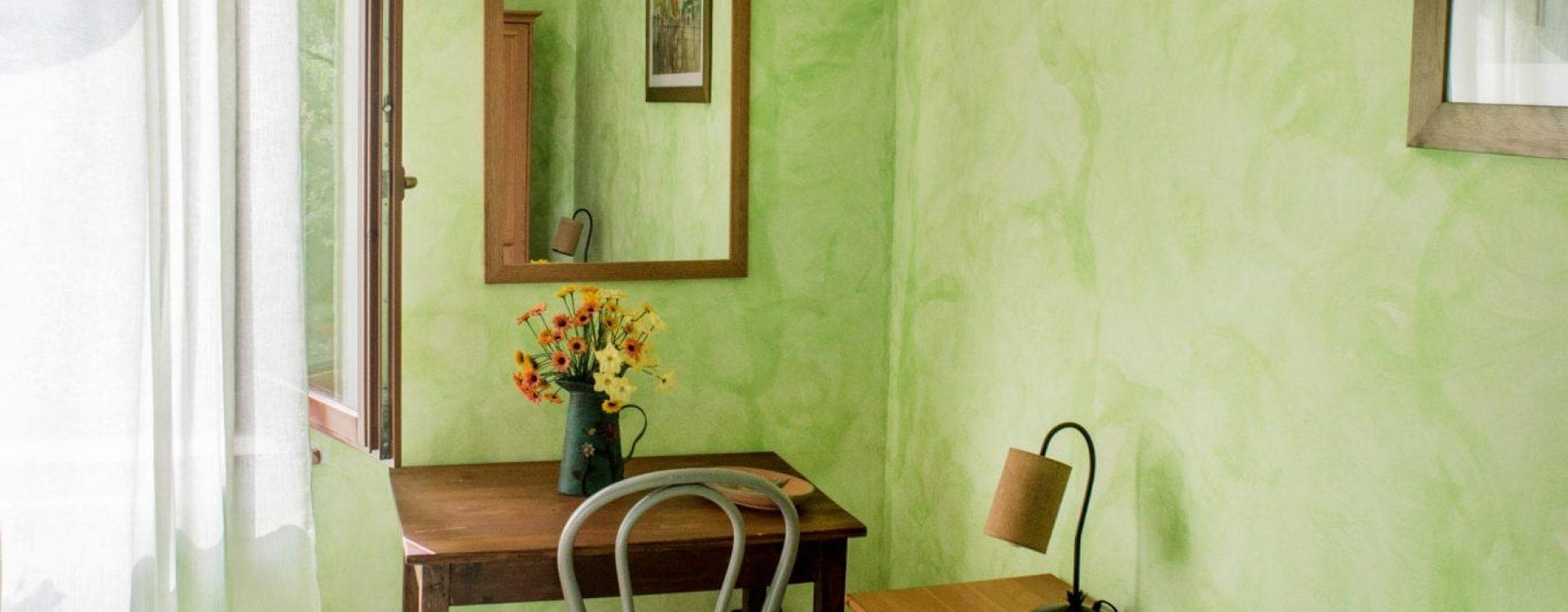 verde-6